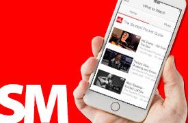 Social-Media-Teasers